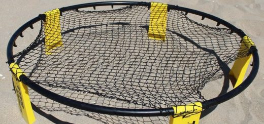 'spikeball' from the web at 'http://mytop10bestsellers.com/wp-content/uploads/2017/04/Spikeball-222-520x245.jpg'