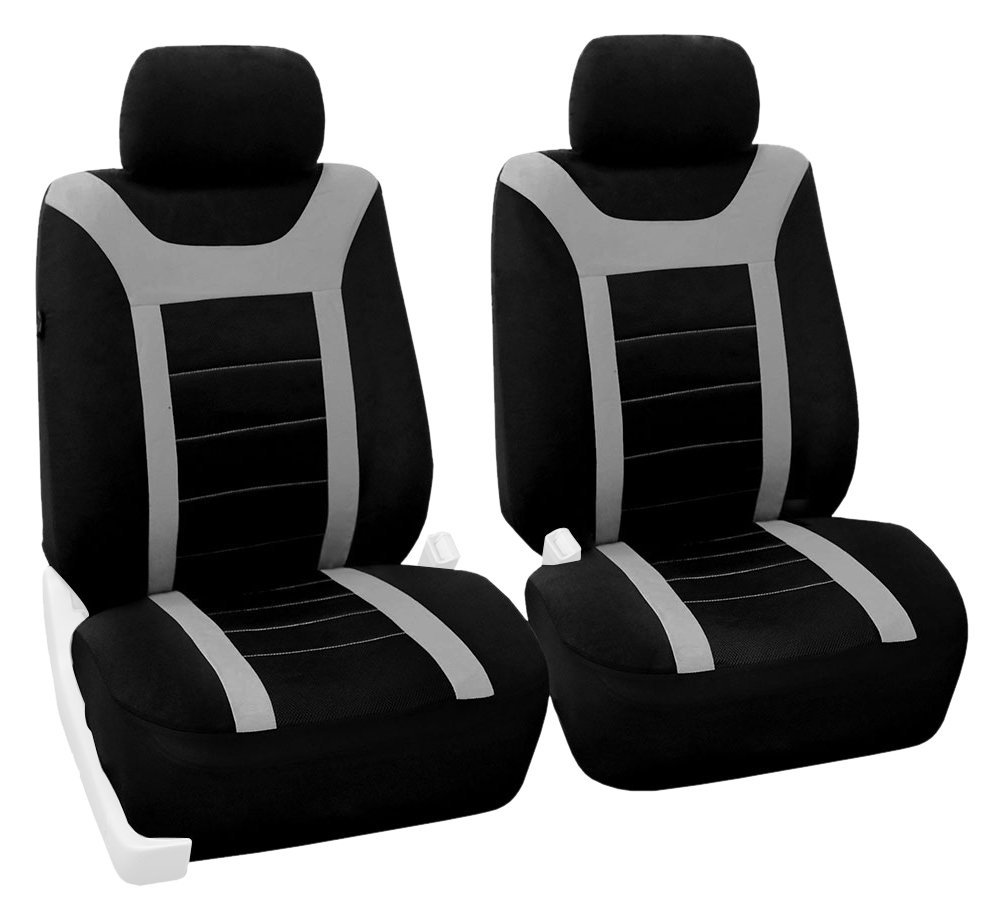 best car seat covers mytop10bestsellers. Black Bedroom Furniture Sets. Home Design Ideas