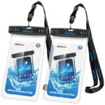 Mpow Universal Waterproof Case
