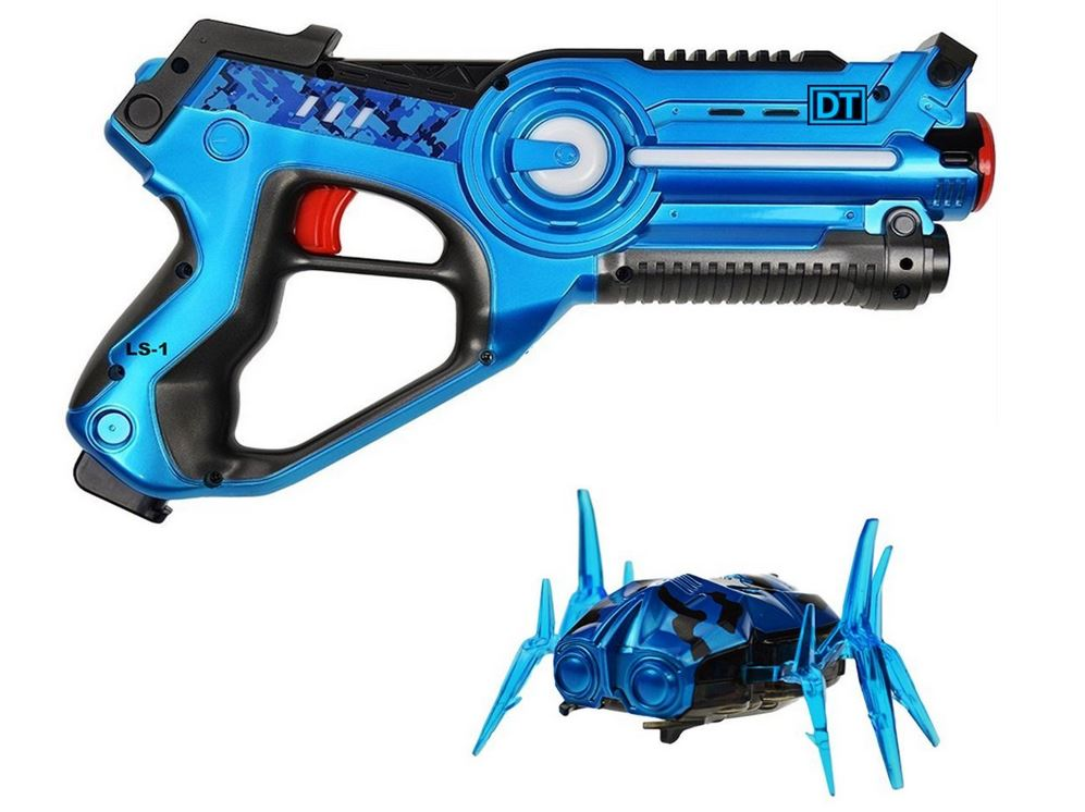 Laser Tag Guns For Kids Mytop10bestsellers