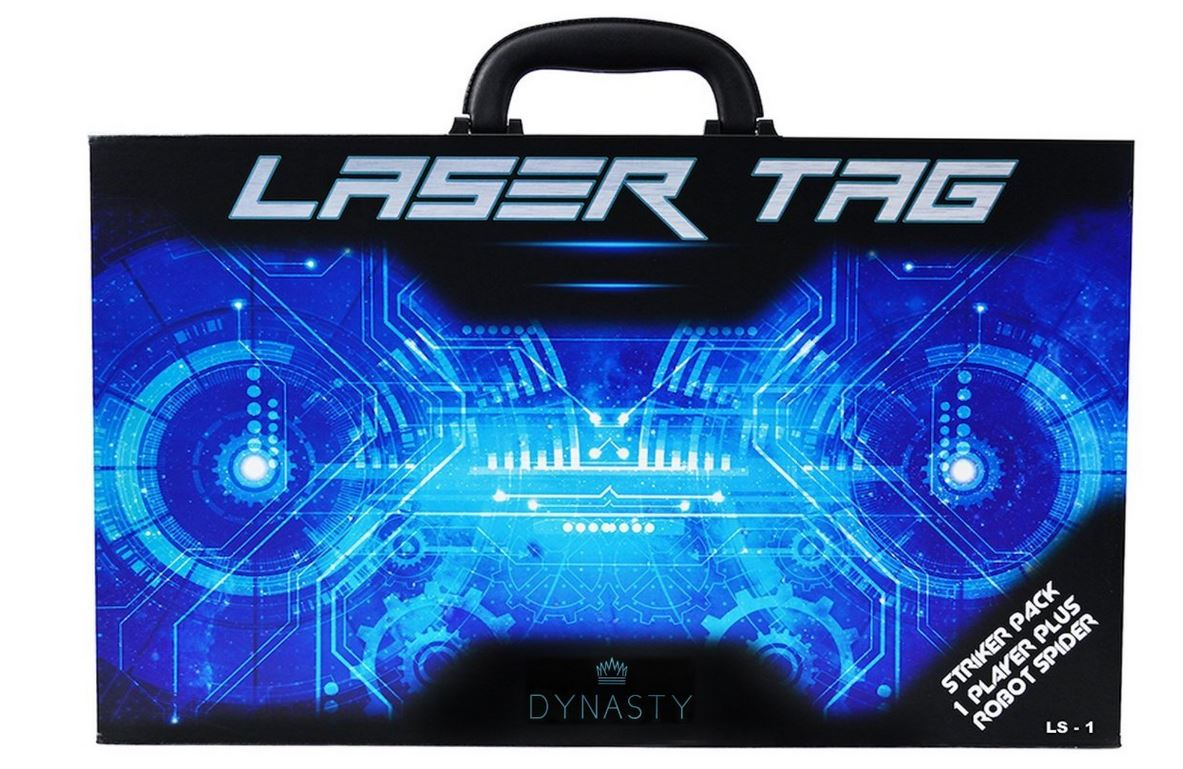 Laser Tag Guns for kids