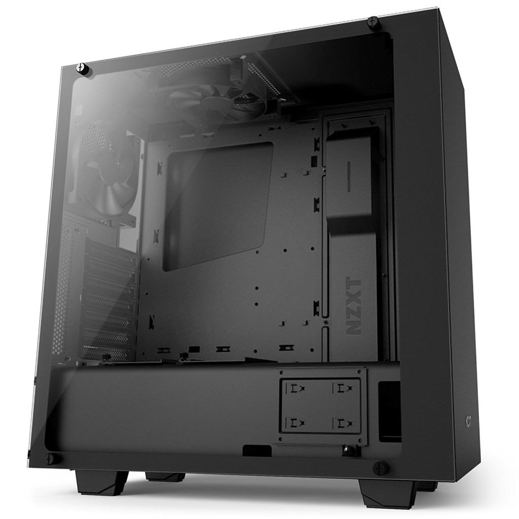 Best Selling Computer Cases