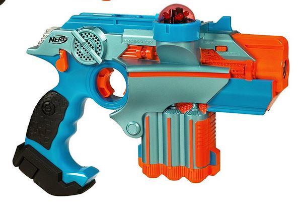 Laser Tag Guns for kids