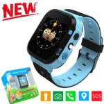 Best Kids Smartwatches