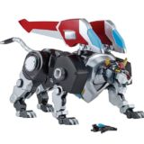 'Voltron Toys' from the web at 'http://mytop10bestsellers.com/wp-content/uploads/2017/10/Black-lion-160x160.jpg'