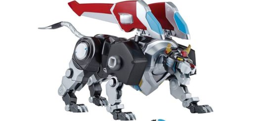 'Voltron Toys' from the web at 'http://mytop10bestsellers.com/wp-content/uploads/2017/10/Black-lion-520x245.jpg'