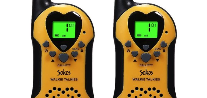 'Walkie Talkies for Kids' from the web at 'http://mytop10bestsellers.com/wp-content/uploads/2017/11/Walkie-Takies-720x340.jpg'