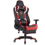Best Selling Gaming chairs