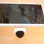 Best Security or Surveillance Camera Money can buy