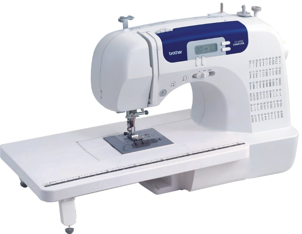 Best Buy Sewing Machine 2014