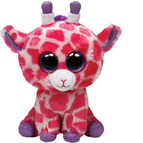 Best Ty Beanie Boos for you to collect - MyTop10BestSellers 2f96d9888eb