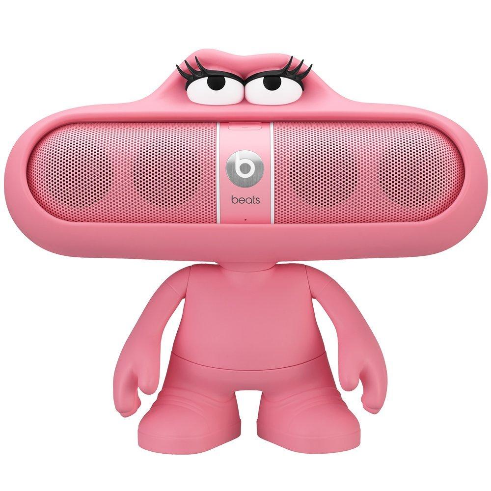 Beats Pill Portable Speaker Mytop10bestsellers Bluetooth