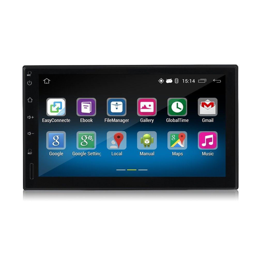 Best Android Radio For Your Car