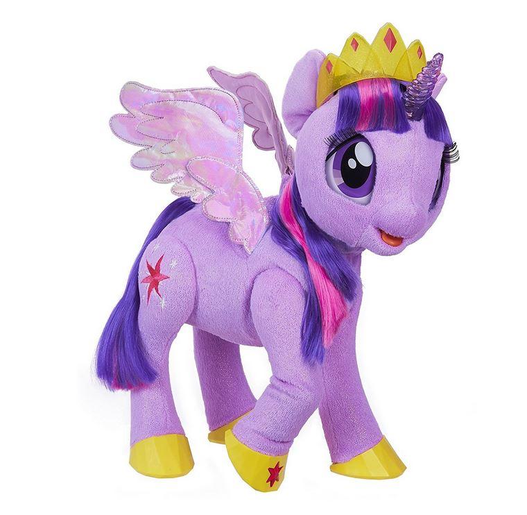 my little pony toys mytop10bestsellers
